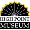 High Point Museum