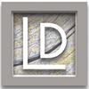 Lakeshore Designs