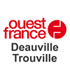 Ouest-France Deauville-Trouville