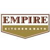Empire Kitchen & Bath