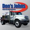 Don's Johns