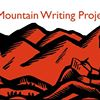 UAB Red Mountain Writing Project