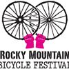 Rocky Mountain Bicycle Festival