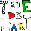 Association Tête de l'Art en Lieuvin