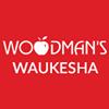 Woodman's - Waukesha, WI