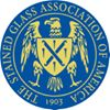 Stained Glass Association of America