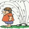 Southwest Irrigation