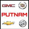 Putnam GM