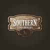 The Southern Land Brokers