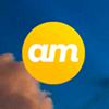 AM Digital Agency