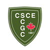 Canadian Society for Civil Engineering - Société Canadienne de Génie Civil