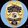 Los Angeles Unified School Safety Officers