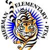 Sherman Elementary PTSA, Tacoma WA
