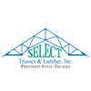 Select Trusses & Lumber Inc.