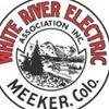 White River Electric Association Inc.