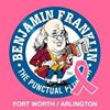 Ben Franklin Plumbing Fort Worth