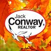 Jack Conway & Co., Inc   Real Estate