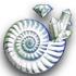ASAM - Minéralogie. Association Strasbourgeoise des Amis de la Minéralogie