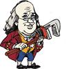 Benjamin Franklin Plumbing Orlando