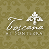 Toscana at Sonterra Apartments