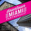 Downtown Miami Partnership