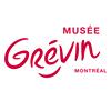 Grévin Montréal