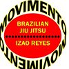 Movimento Brazilian Jiu Jitsu & Fitness - Chicago