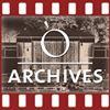 Oregon Shakespeare Festival Archives
