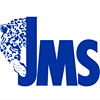 Jackson Middle School: A Specialty School for Math and Science
