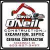 David O'Neil Construction LLC