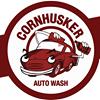 Cornhusker Auto Wash Inc.