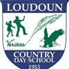 Loudoun Country Day School