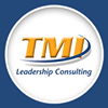 TMI Leadership Consulting