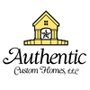 Authentic Custom Homes: Texas Hill Country