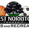 West Norriton Township Parks & Recreation