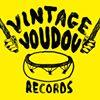 VintageVoudou