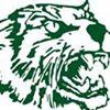 Wayland Union Schools thumb