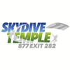 Skydive Temple