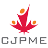 CJPME - Canadians for Justice and Peace in the Middle East
