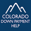 Colorado Down Payment Help