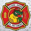 Vacherie-Gheens Junior Volunteer Fire Company
