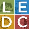 Lansdowne Economic Development Corporation (LEDC)