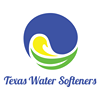 Texas Water Softeners