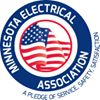 MN Electrical Association