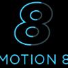 Motion 8 Prestige Cars Ltd