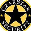 CzarStar Security, LLC.