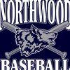 Northwood High School Baseball