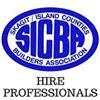 Skagit/Island Counties Builders Association (SICBA)