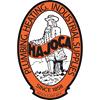Hajoca - Lancaster