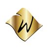 E.J. Welch Company
